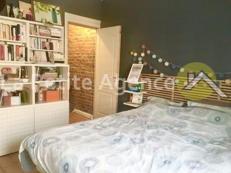 Vente maison / villa Lille 240000€ - Photo 4