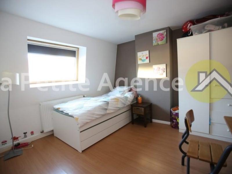 Vente maison / villa Lille 240000€ - Photo 5