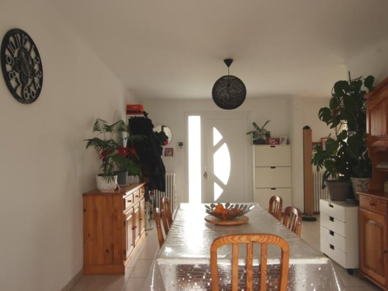 Vente maison / villa Bouaye 279500€ - Photo 2