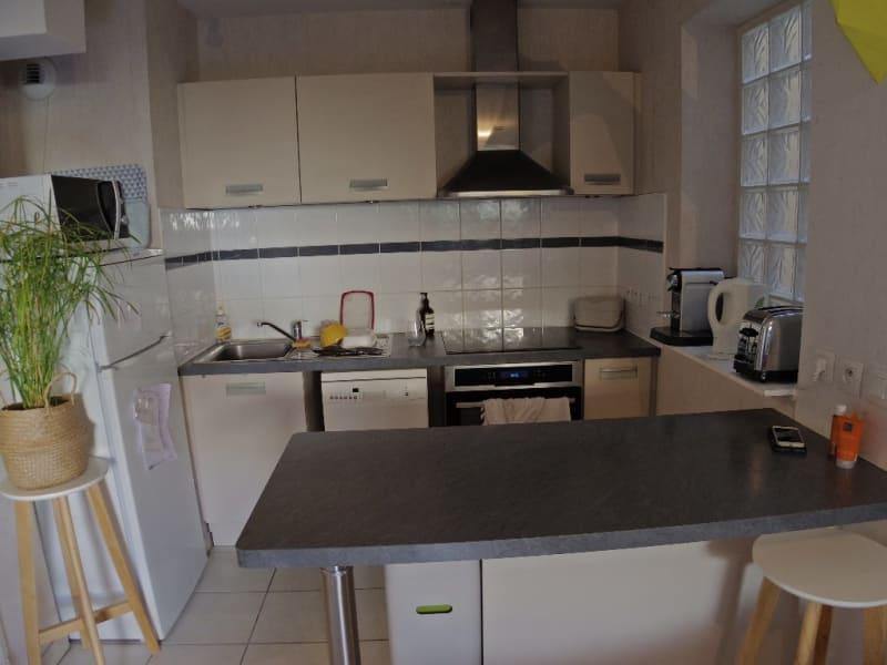 Location appartement Toulouse 744€ CC - Photo 3