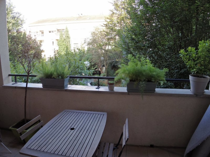 Location appartement Toulouse 744€ CC - Photo 4