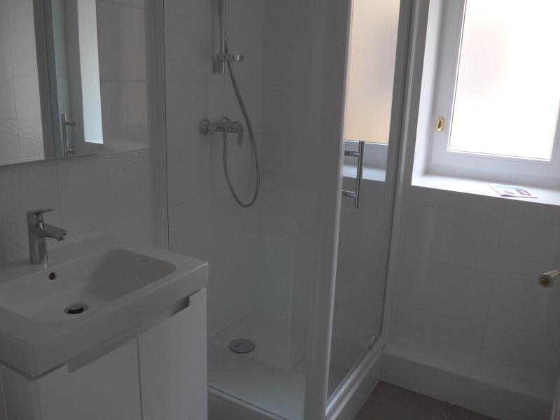 Location appartement Lyon 2ème 765€ CC - Photo 7