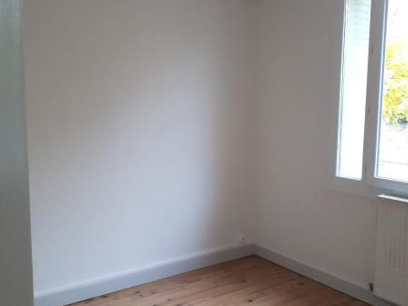 Location appartement Villefranche sur saone 510€ CC - Photo 5