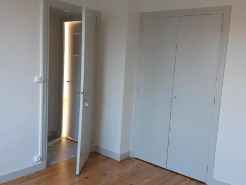Location appartement Villefranche sur saone 510€ CC - Photo 6