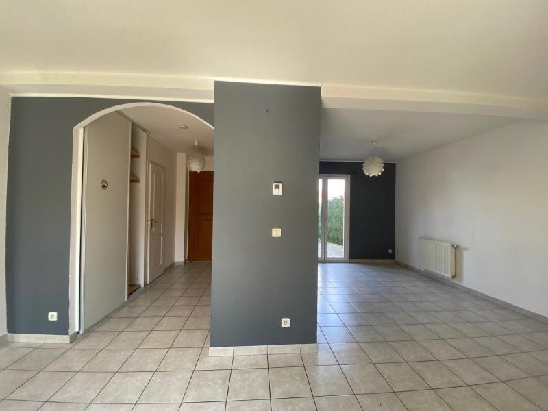 Location maison / villa Villefranche sur saone 874€ CC - Photo 4