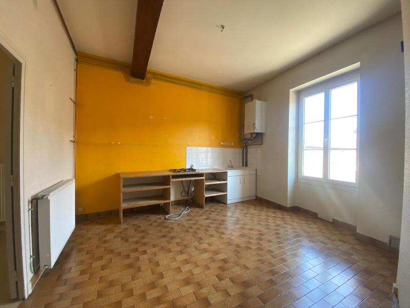 Location appartement Anse 377,75€ CC - Photo 6