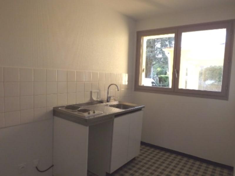 Location appartement Villefranche sur saone 368€ CC - Photo 4