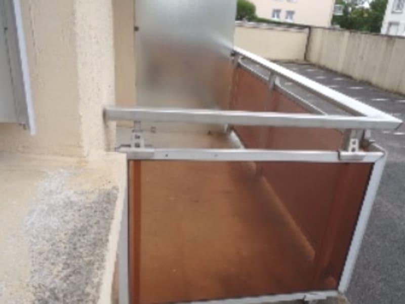 Location appartement Villefranche sur saone 368€ CC - Photo 5