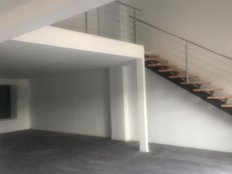 Sale house / villa Anneyron 250000€ - Picture 2