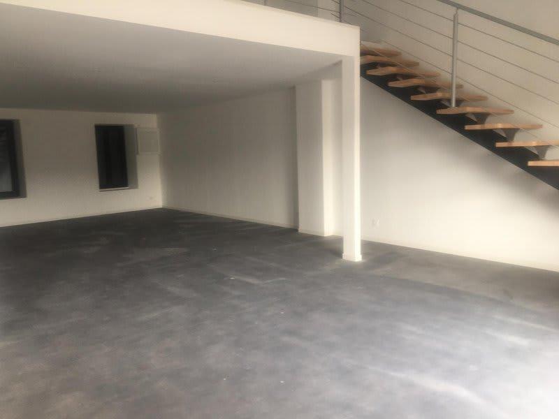 Sale house / villa Anneyron 250000€ - Picture 4