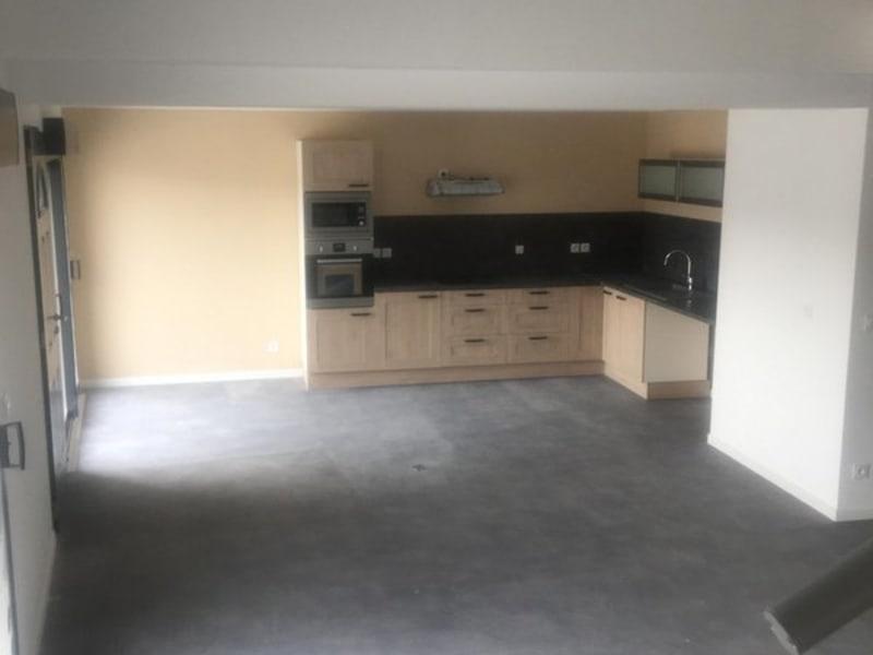 Sale house / villa Anneyron 250000€ - Picture 5