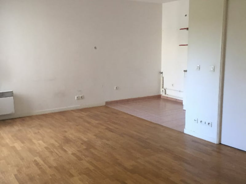 Location appartement Montmorency 707€ CC - Photo 2