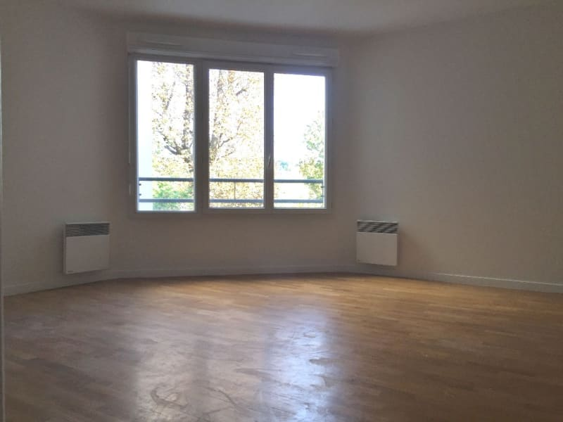 Location appartement Montmorency 707€ CC - Photo 3