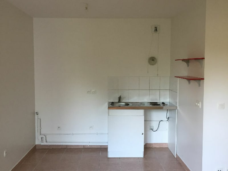 Location appartement Montmorency 707€ CC - Photo 4