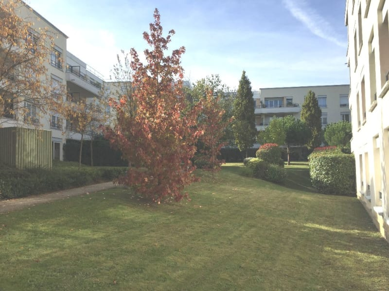 Location appartement Montmorency 707€ CC - Photo 7