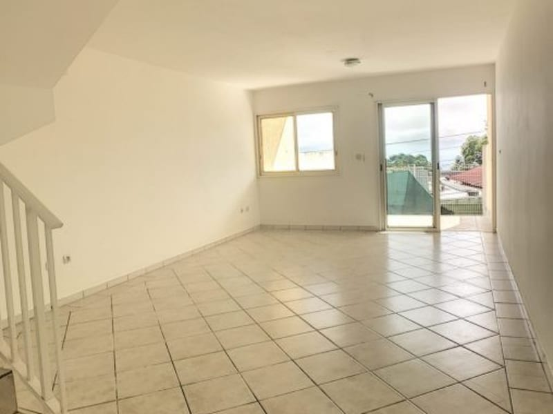 Sale apartment Le tampon 148000€ - Picture 2