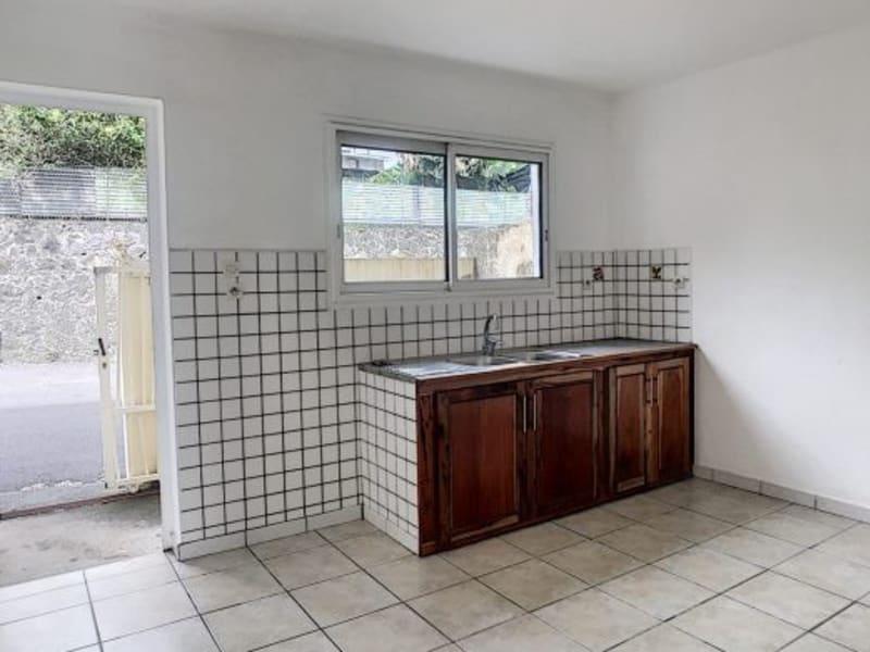 Sale apartment Le tampon 148000€ - Picture 3
