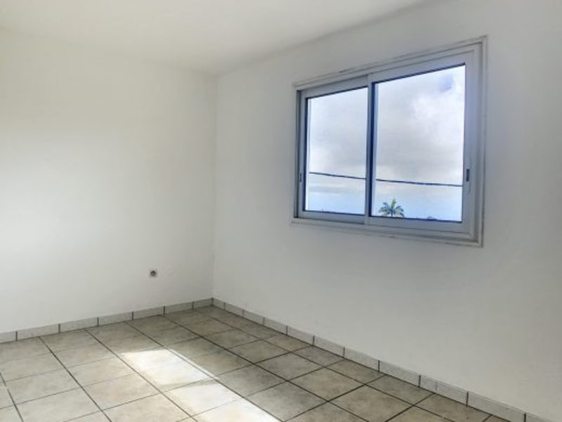 Sale apartment Le tampon 148000€ - Picture 4