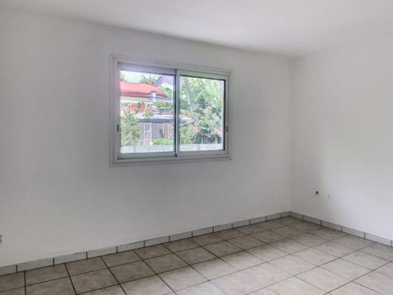 Sale apartment Le tampon 148000€ - Picture 6