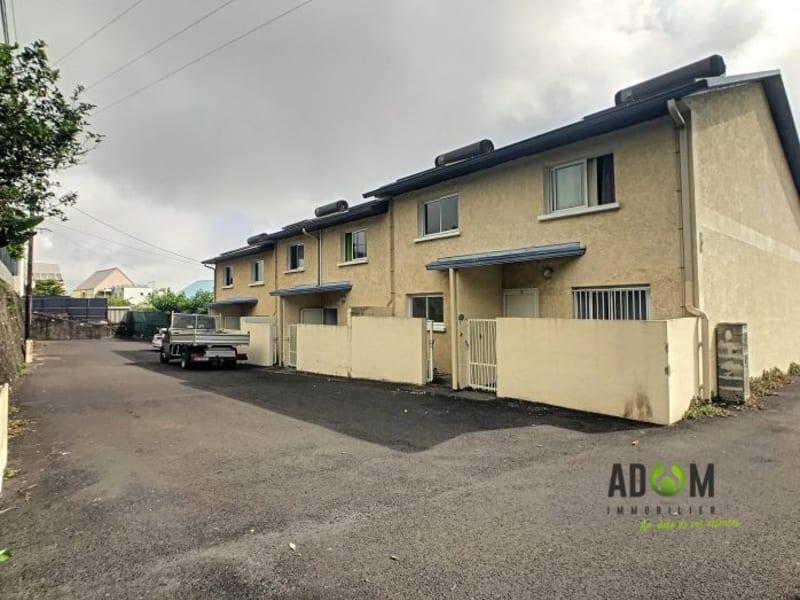 Sale apartment Le tampon 148000€ - Picture 7