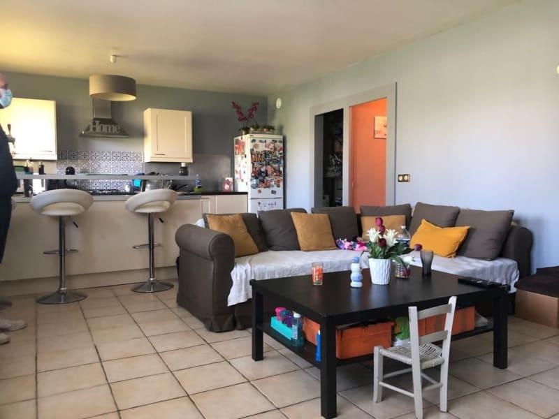 Vendita appartamento Eaubonne 184000€ - Fotografia 1