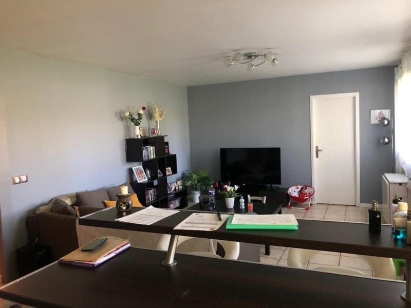 Vendita appartamento Eaubonne 184000€ - Fotografia 2