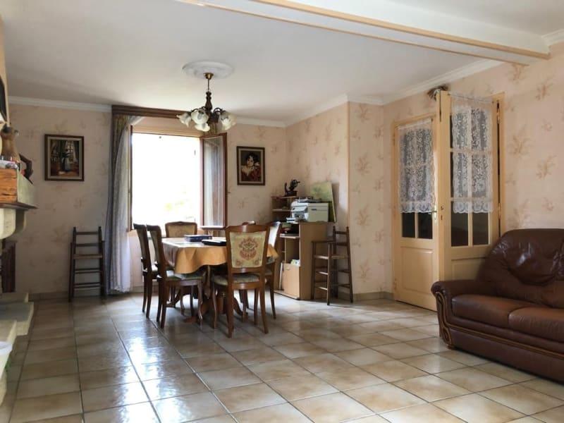 Sale house / villa Ste geneviève 299000€ - Picture 1