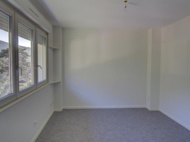 Rental apartment Passy 420€ CC - Picture 3
