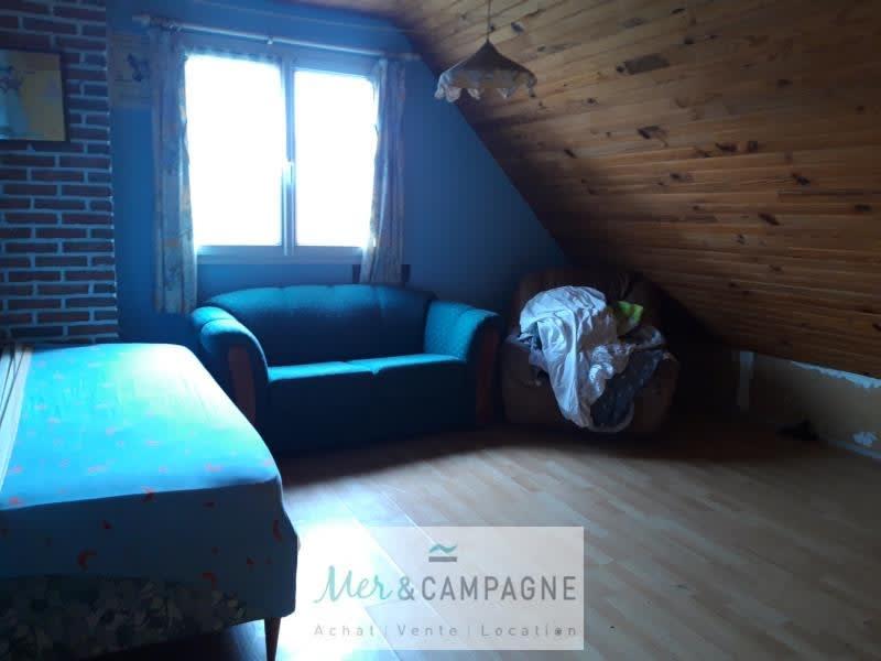 Vente maison / villa Fort mahon plage 246000€ - Photo 4
