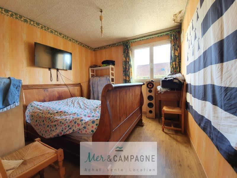 Vente maison / villa Fort mahon plage 246000€ - Photo 5