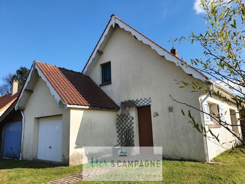 Vente maison / villa Fort mahon plage 246000€ - Photo 6