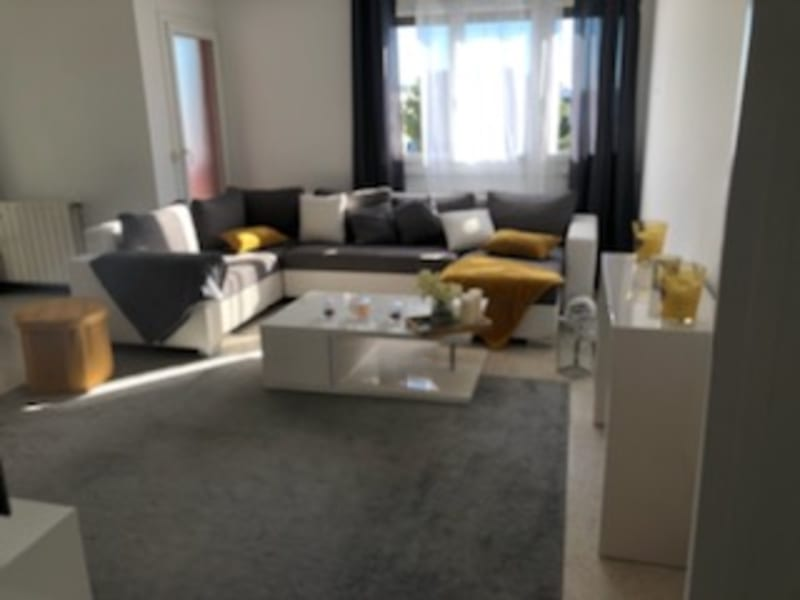 Sale apartment Montpellier 189000€ - Picture 2