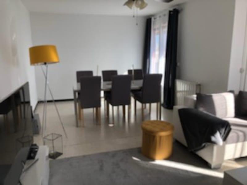 Sale apartment Montpellier 189000€ - Picture 3