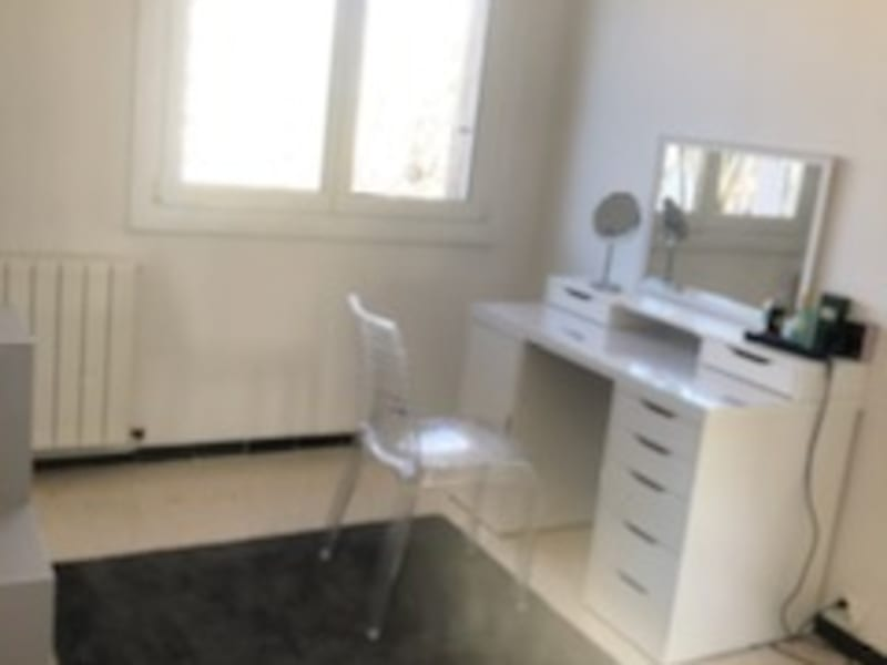 Sale apartment Montpellier 189000€ - Picture 7