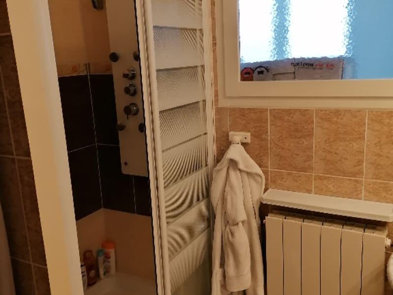 Sale apartment Montpellier 189000€ - Picture 12