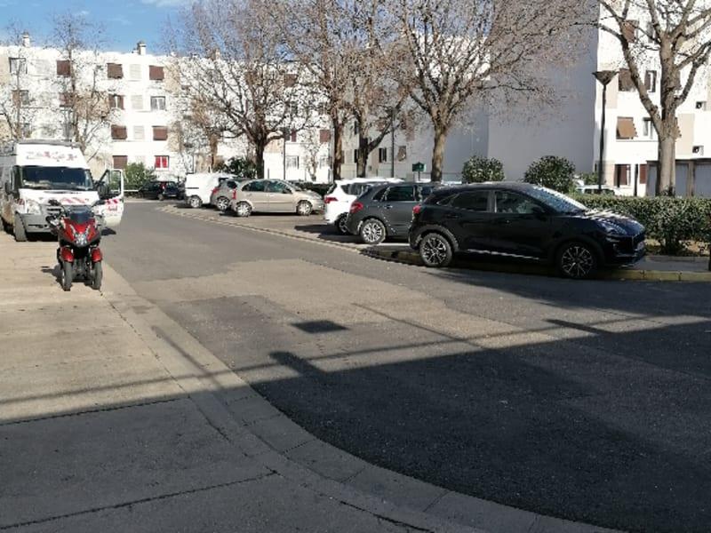 Sale apartment Montpellier 189000€ - Picture 15