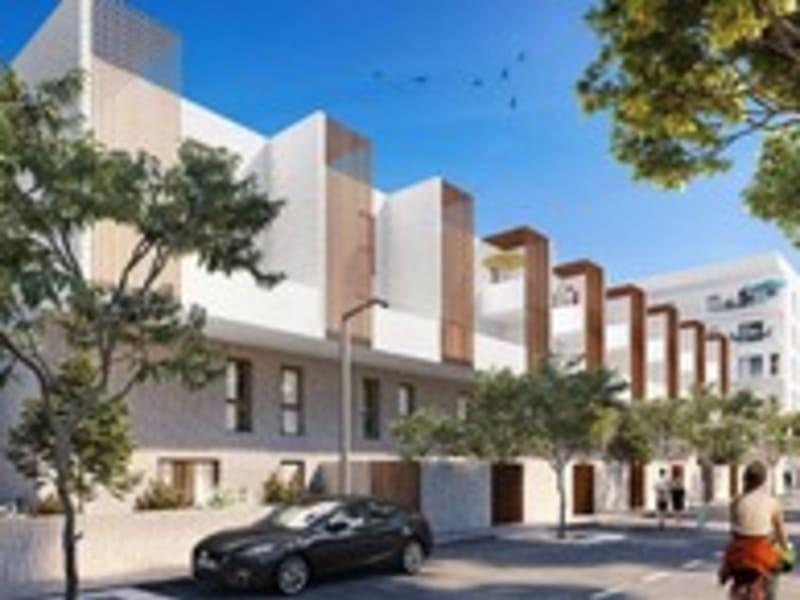 Vente neuf immeuble Montpellier  - Photo 2