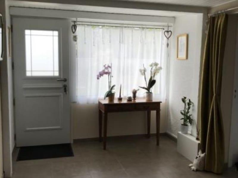 Vente maison / villa St medard en jalles 450000€ - Photo 3