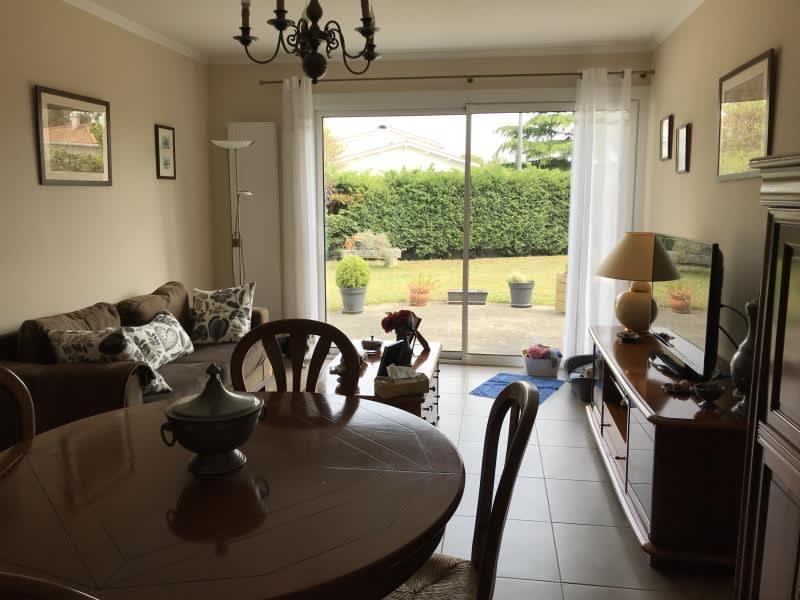 Vente maison / villa St medard en jalles 450000€ - Photo 4