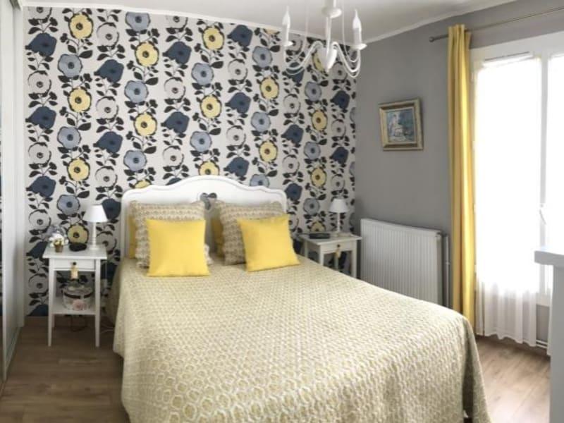 Vente maison / villa St medard en jalles 450000€ - Photo 5