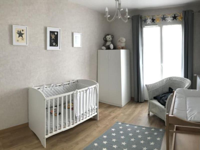 Vente maison / villa St medard en jalles 450000€ - Photo 6