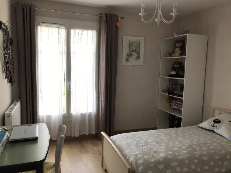 Vente maison / villa St medard en jalles 450000€ - Photo 7