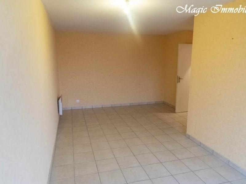Location appartement Bellignat 390€ CC - Photo 3