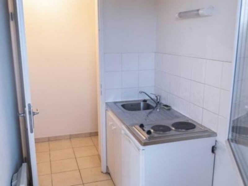 Location appartement Bellignat 390€ CC - Photo 4