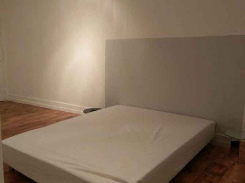 Rental apartment Montreal la cluse 330€ CC - Picture 5