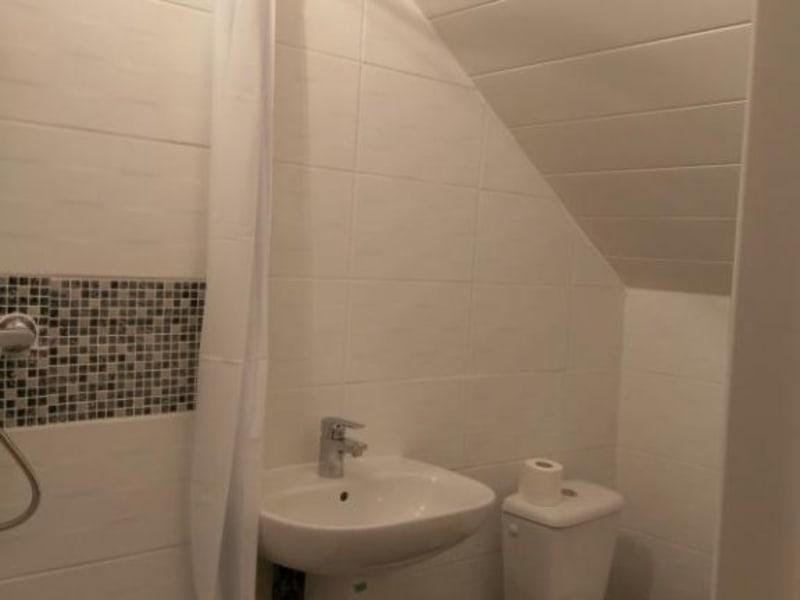 Rental apartment Montreal la cluse 330€ CC - Picture 8