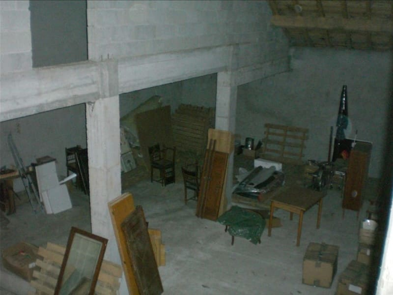 Vente maison / villa Echallon 99000€ - Photo 7