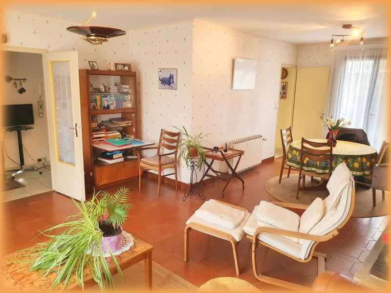 Vente maison / villa Le raincy 440000€ - Photo 4