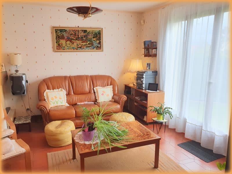 Vente maison / villa Le raincy 440000€ - Photo 5