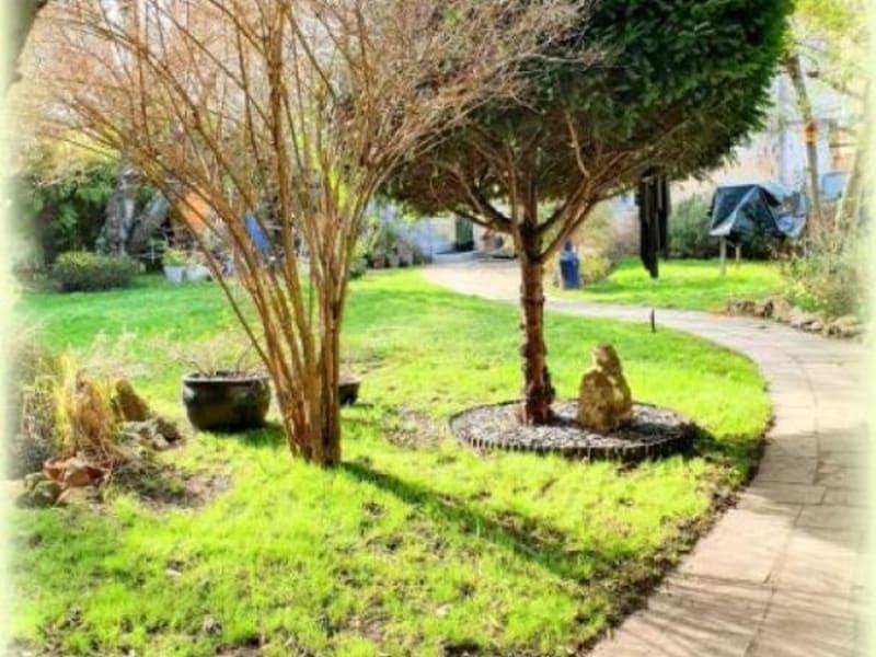 Vente maison / villa Villemomble 575000€ - Photo 3